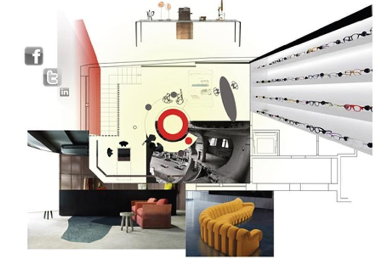briefing, diseño www.circular-studio.com© Circular Studio