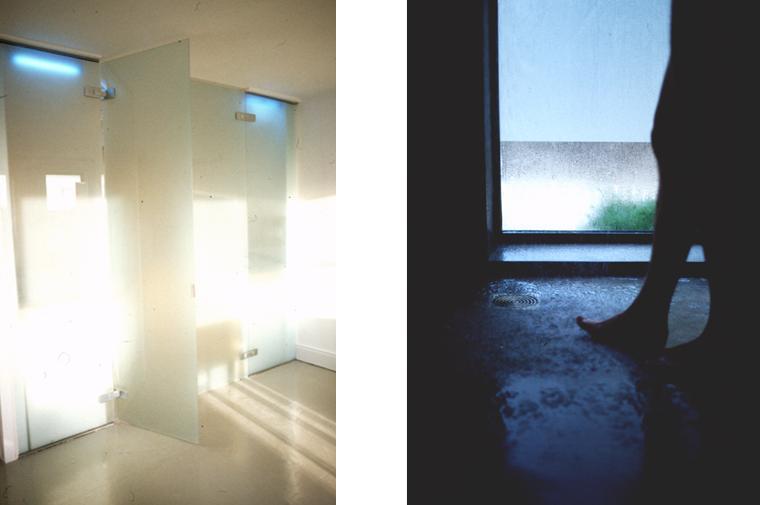 apartment, loft, casa, house, London © Circular Studio