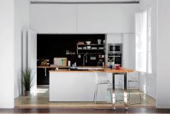 diseño interiores,estudios,cocina www.circular-studio.com© Circular Studio